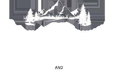 Henry's Adventure Elopements Japan Wedding