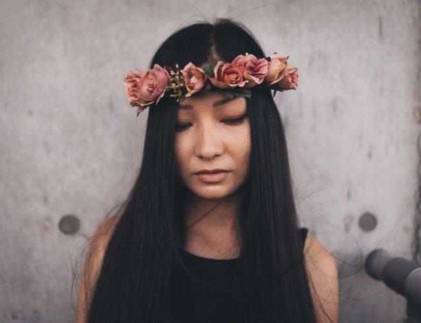 Modest bridal boudoir photography session Wedding photographer Japan