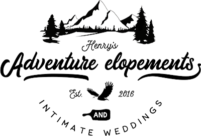 Henry's Adventure Elopement Weddings Japan